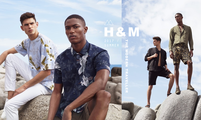 h-m-modern-traveller