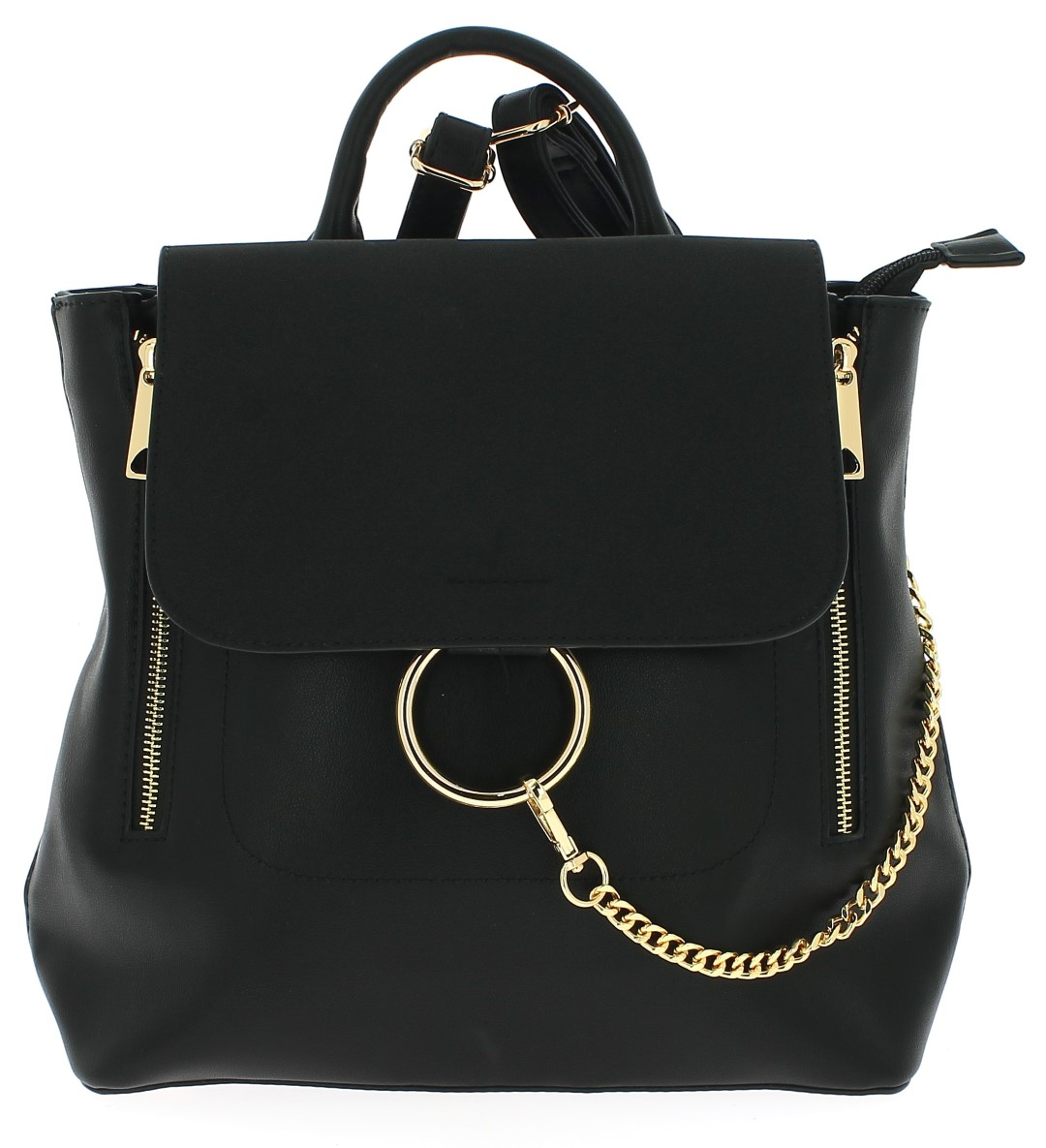 iq-shoes-black-bag (Large)