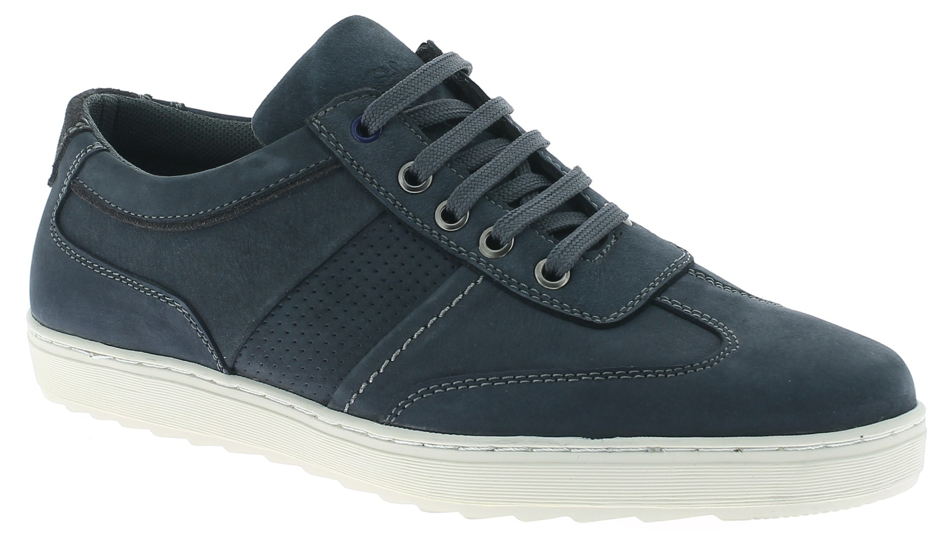 iq-shoes-men (Large)
