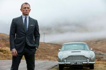 james-bond-25th-movie-announced-00