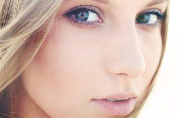 make-up-2