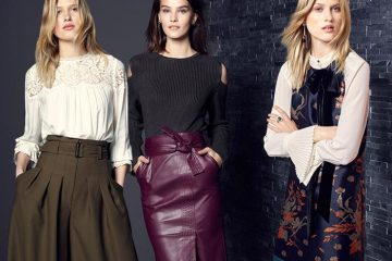 marks-and-spencer-fall-winter-17