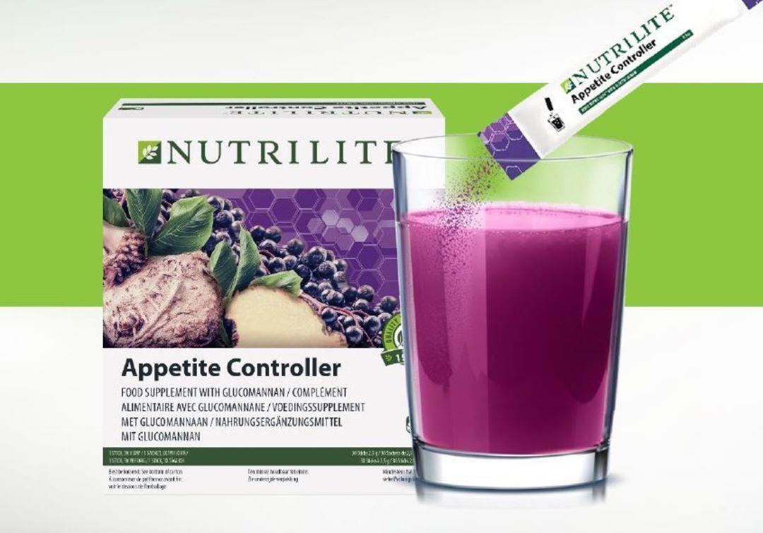 nutrilite-appetite-controller