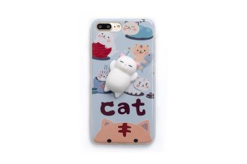 squishy-cat-phone-case-snowingtoday-2