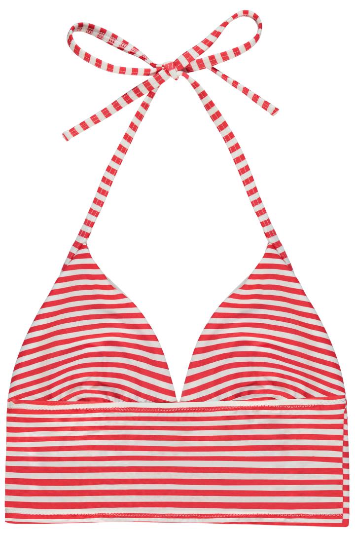 tezenis-stripes