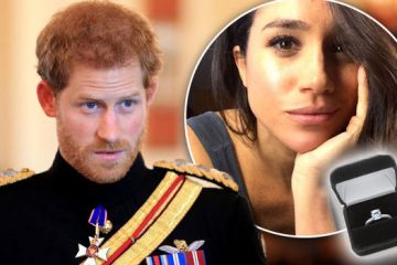 Prince-Harry-and-Meghan-Markle-engagement-844977