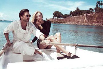 Vogue_Australia_January12_5