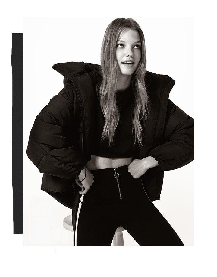Zara Syllogi (5)