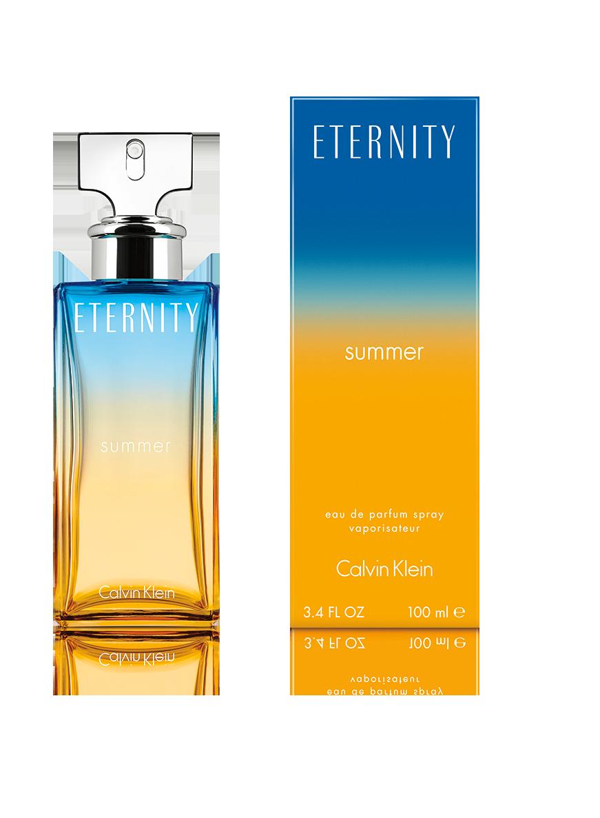 ck-eternity-summer