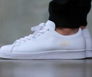 clean-sneakers
