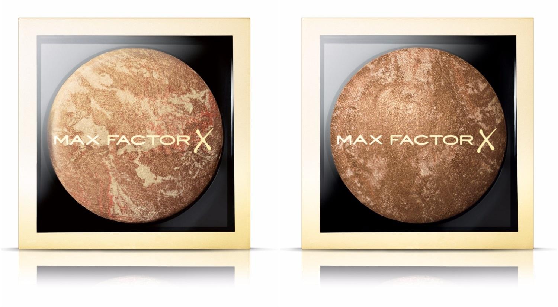 max-factor-bronzer-2