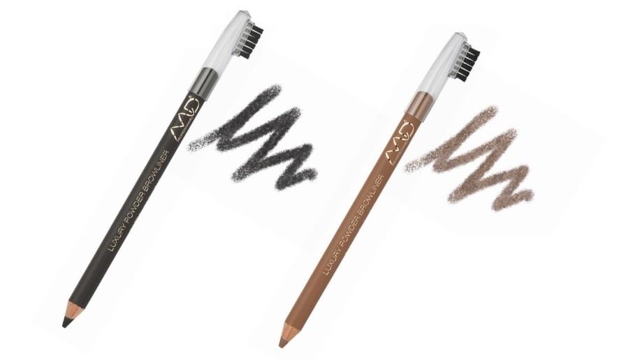 mdprofessionnel-luxury-powder-browliner