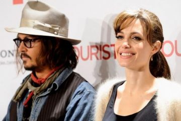 Angelina-Jolie-Johnny-Depp-Dating