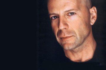 Bruce-Willis-625x468