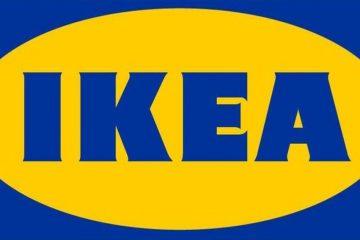 IKEA-1024x567