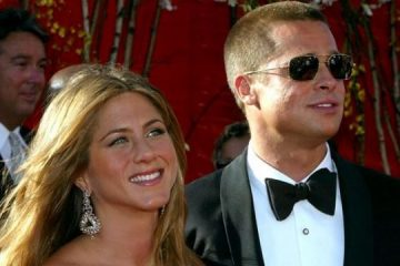 Jennifer-Aniston-Forgives-Brad-Pitt-540x395