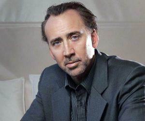 Nicolas-Cage-Wallpapers-2014