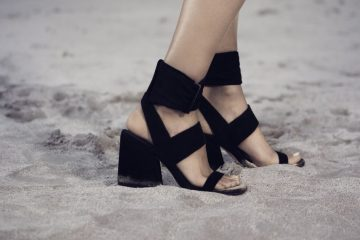 ToS_Women_SS16_Shoes