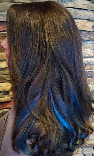 blue-tips-hair