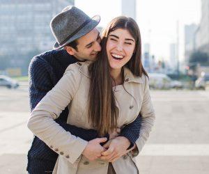 data-backed-dating-advice-flirting