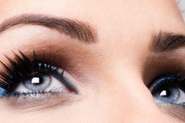 eyebrows-600x390-2764x1795