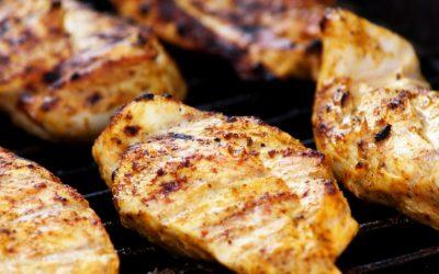 grilled-chicken-2