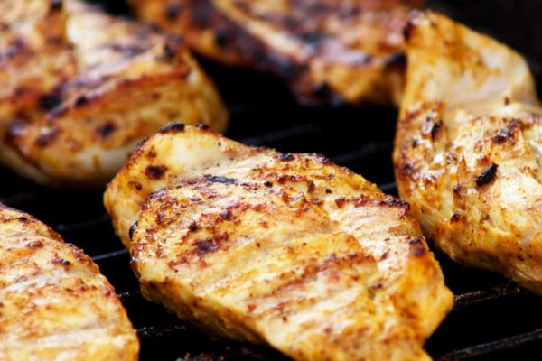 grilled-chicken-2