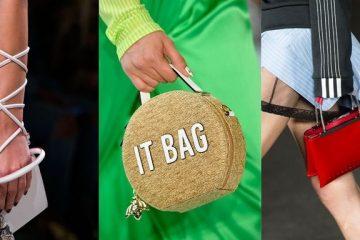 hbz-bags-spring-2018-index-1505161962