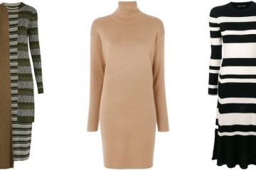 hbz-sweater-dresses-00-index-1504283091