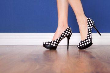 heels-625x403