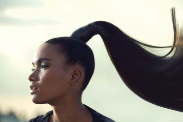 high-ponytail-hairstyle