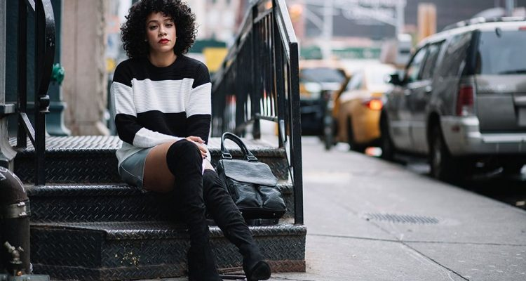 how-to-wear-over-the-knee-boots-feat