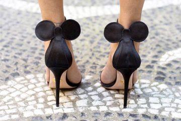 minnie-mouse-heels-igram