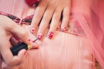 painting-fingernails-635261_960_720