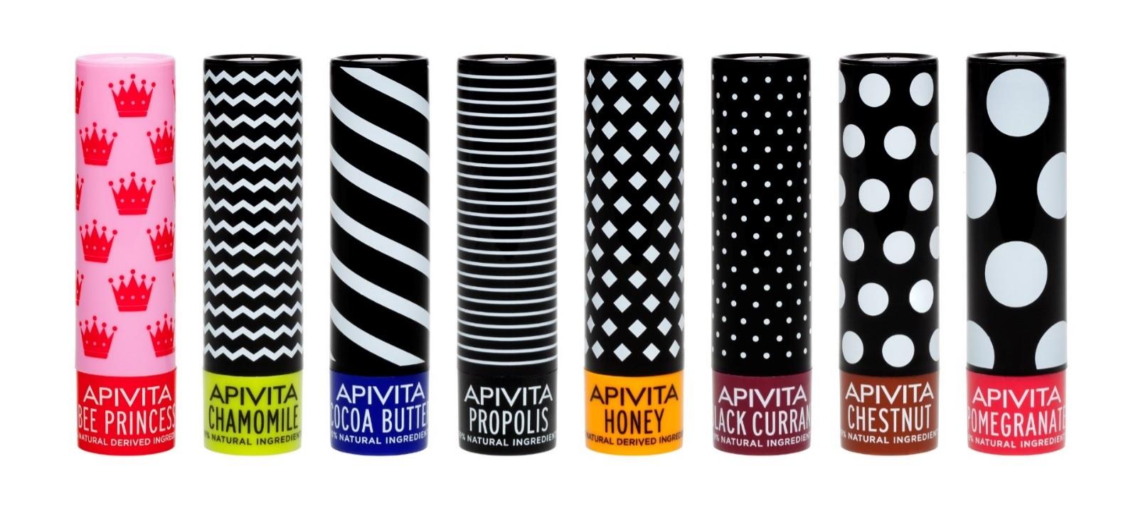 apivita-lipcare