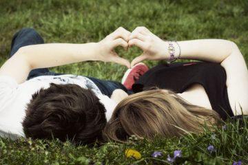 couple-photo-love-1