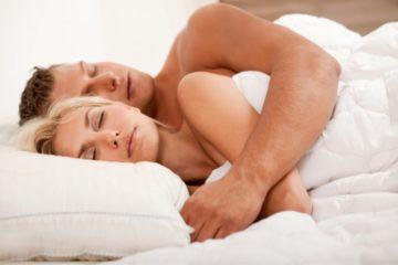 couple-sleeping-e1404144857557