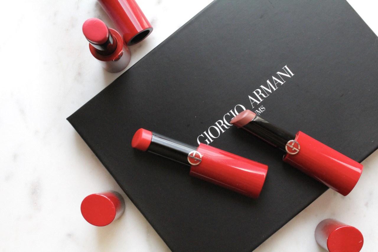 giorgio-armani-lipstick