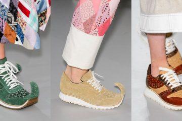 hbz-loewe-shoes-index-1506700664