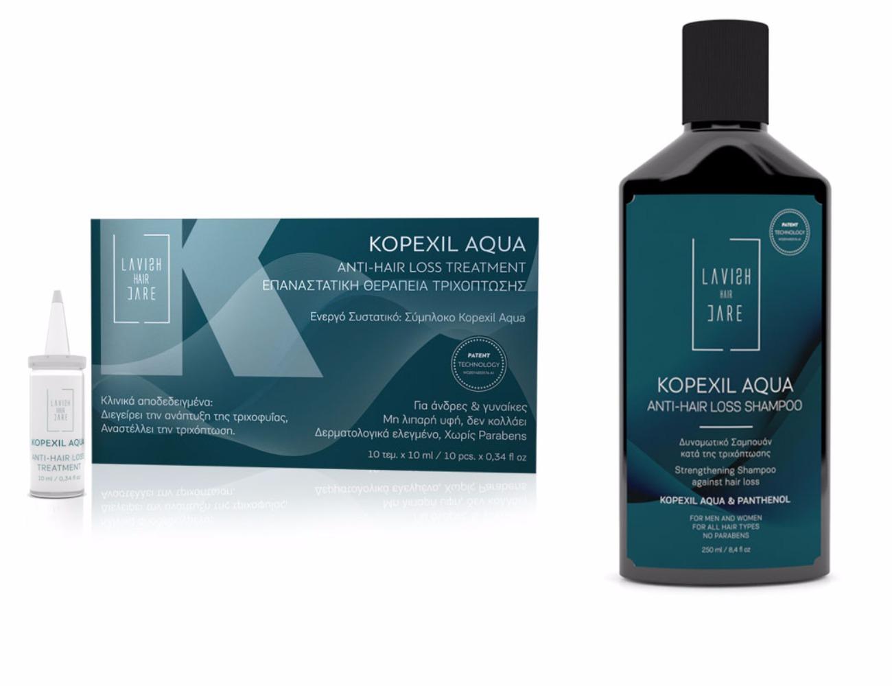 kopexil-aqua