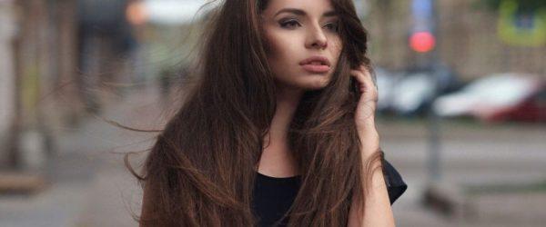 long-dark-brown-hair