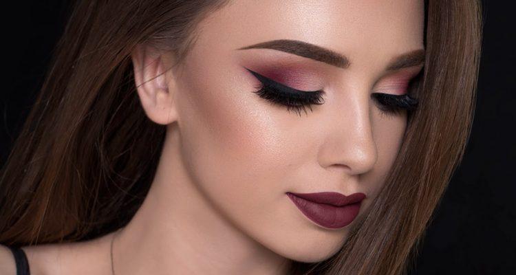 make-up-fall