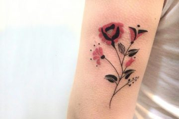single-needle-tattoo-03