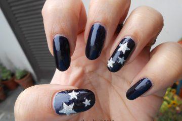 star-nails-1