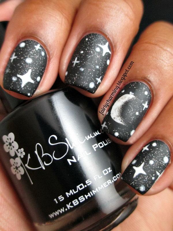 star-nails-2