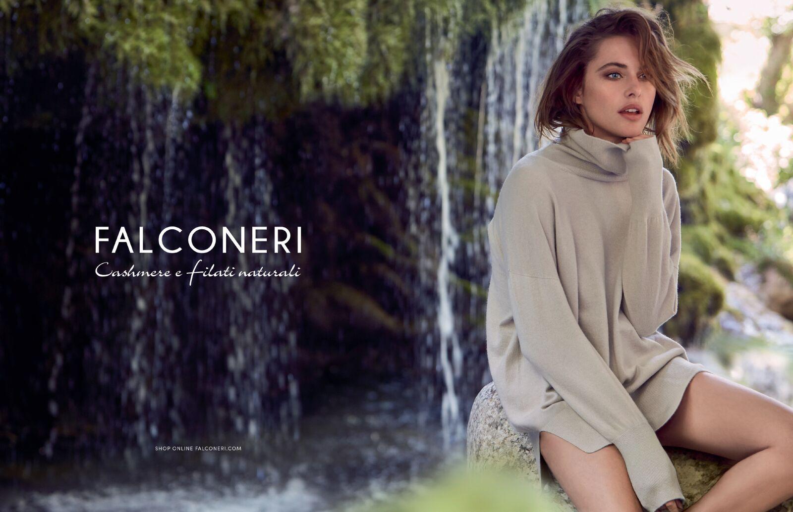 FALCONERI-1_preview