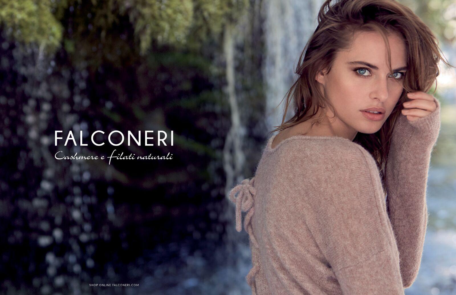 FALCONERI-3_preview