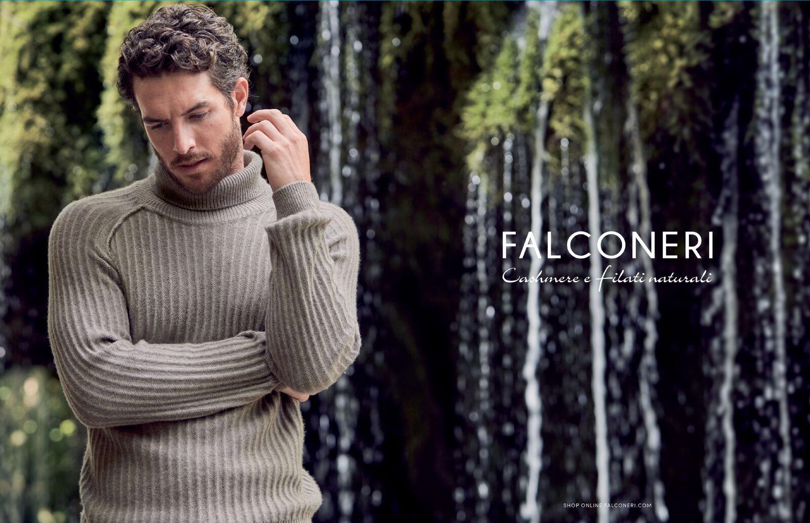 FALCONERI-6_preview