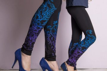 ZIB-women-leggings-wonderbird-1-1200x1200