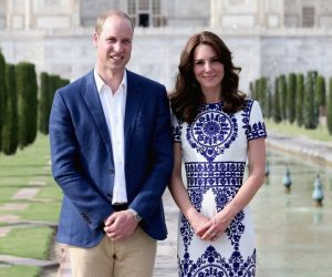 set_prince_william_kate_middleton_tajmahal_getty521552368